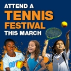 7997-Tennis_Festival_Web_Banner_200x200_Attend