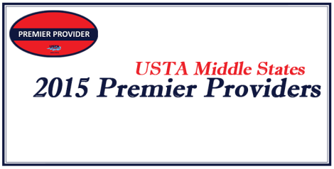 premier provider_featured_blog
