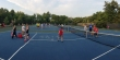 touch for tennis_mwall